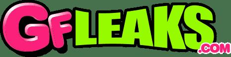 GFLeaks Black Friday Deal