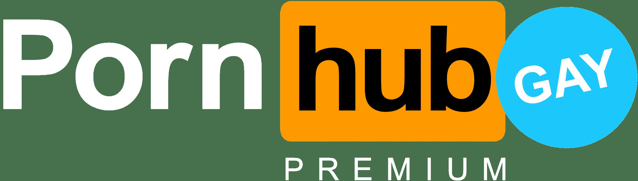 PornHub Gay Premium Black Friday Deal