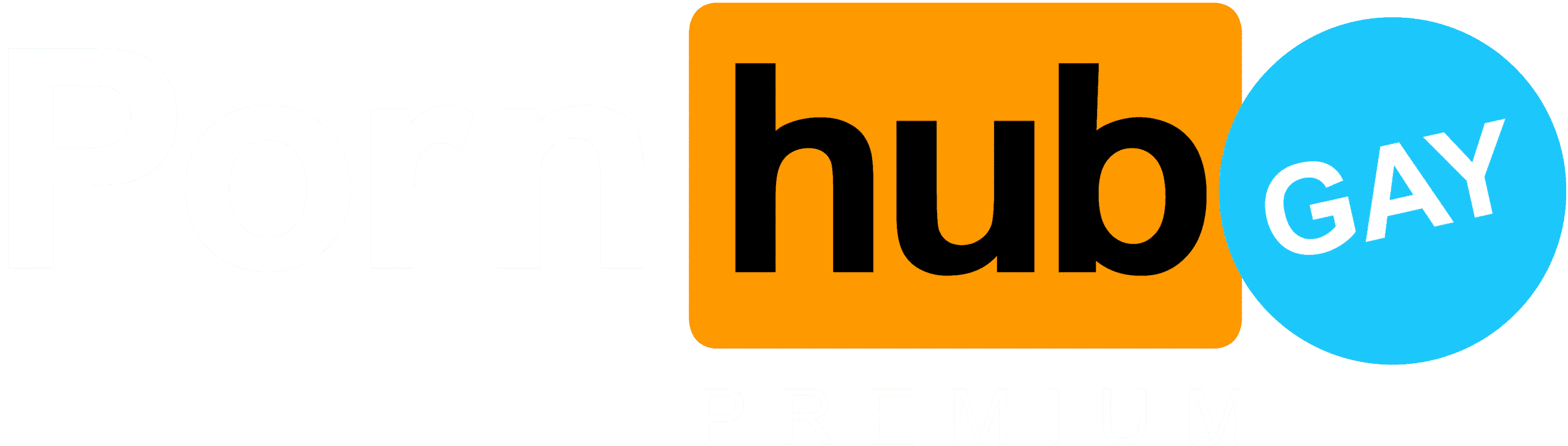 PornHub Gay Premium Free Trial